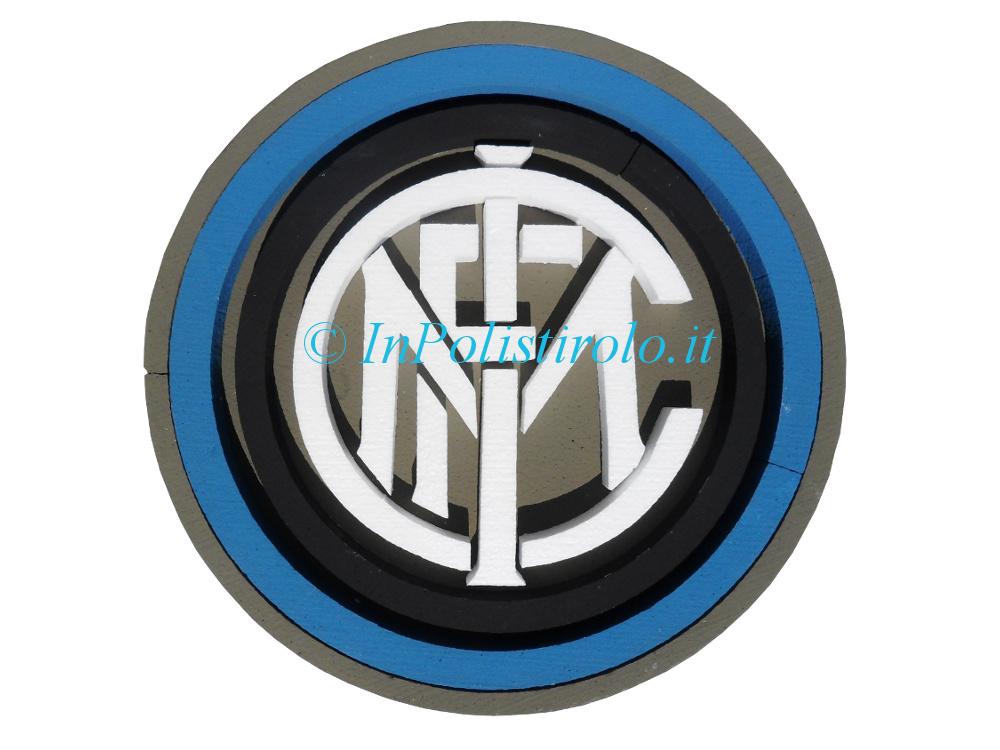 logo inter inpolistirolo